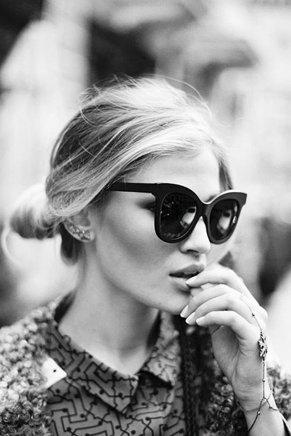 Repins: 1508