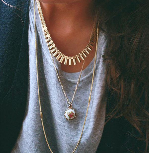Repins: 1633 