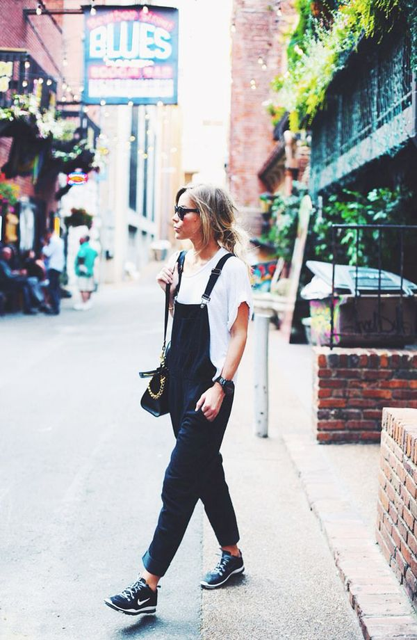 Repins: 1739