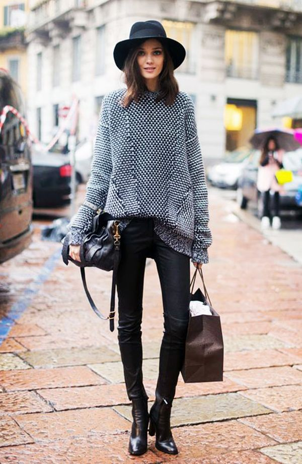 Repins: 1772 
