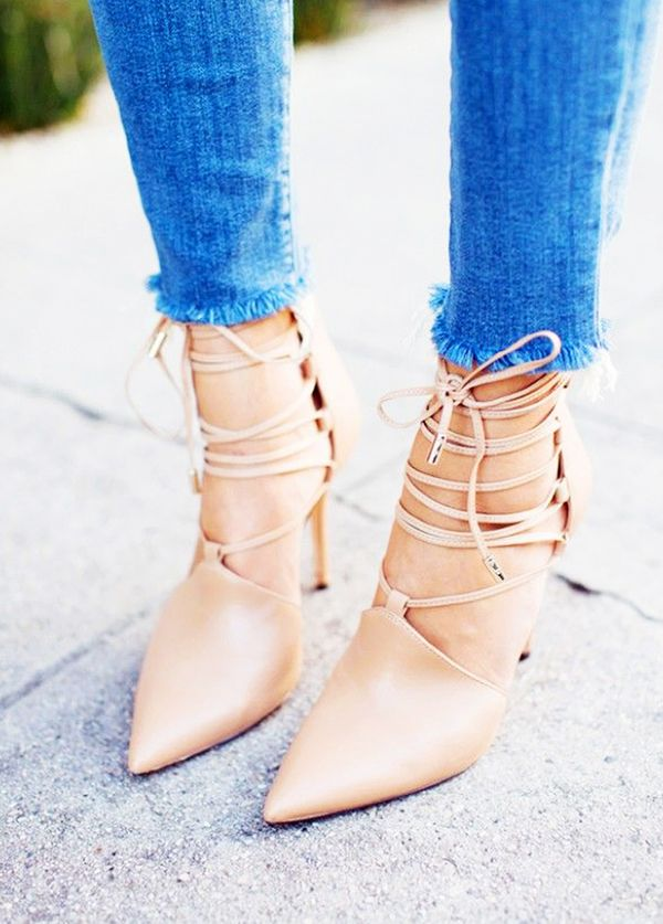 Repins: 2013 