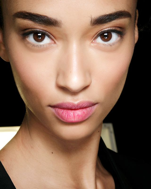 This Concealer Hack Will Save Your Thin Eyebrows