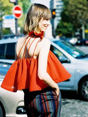 How to Make Your 20s Your Best Fashion Years Yet