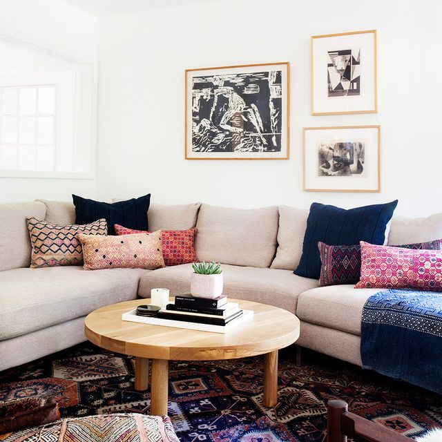 5 Home Décor Pieces Renters Should Avoid