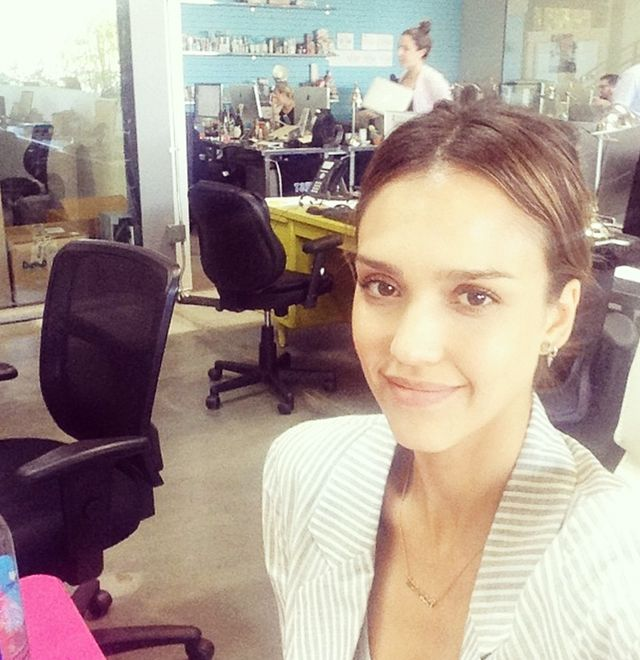 The 3 Instagram Filters That Celebrities Love for Selfies ...