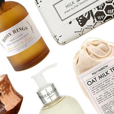 29 Ways to Beautify Your Bathroom