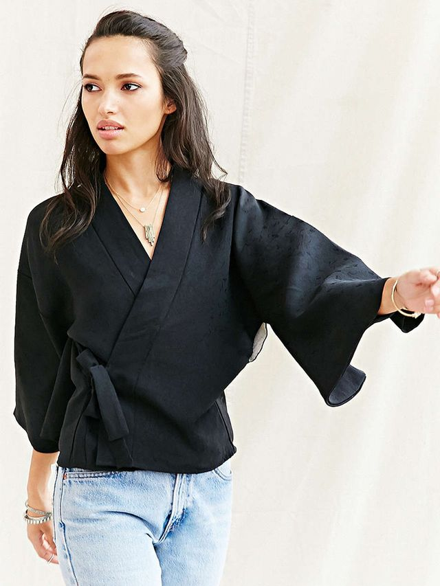 11 Affordable Pieces Inspired By The Row Whowhatwear