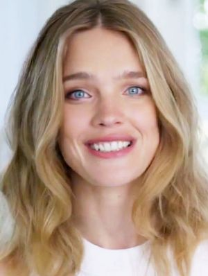 Supermodel Natalia Vodianova's Life Story in Less Than 3 Minutes