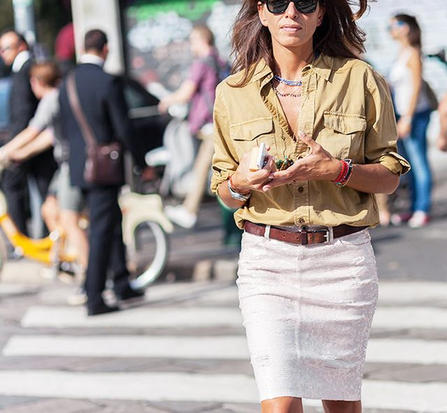5 Style Tips for Women Who Aren't in Their 20's Anymore