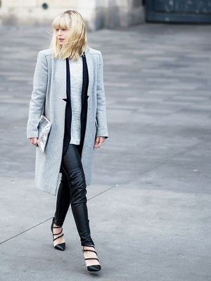 10 Perfect Outfit Ideas That Can Go Almost Anywhere