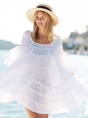Under $100: Stylish Spring Break Dresses You'll Love