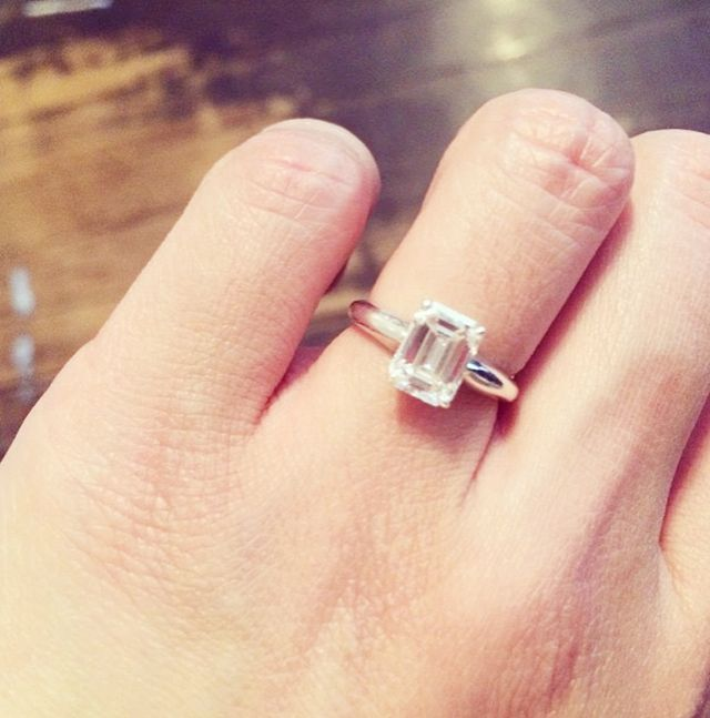 25 Real Life Proposal Stories That Are Insanely Adorable