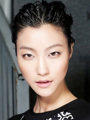 The Surprising New Korean Skincare Trend You MUST Try