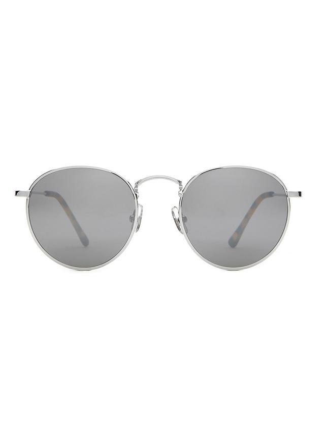 Sunglasses: CRAP EYEWEAR