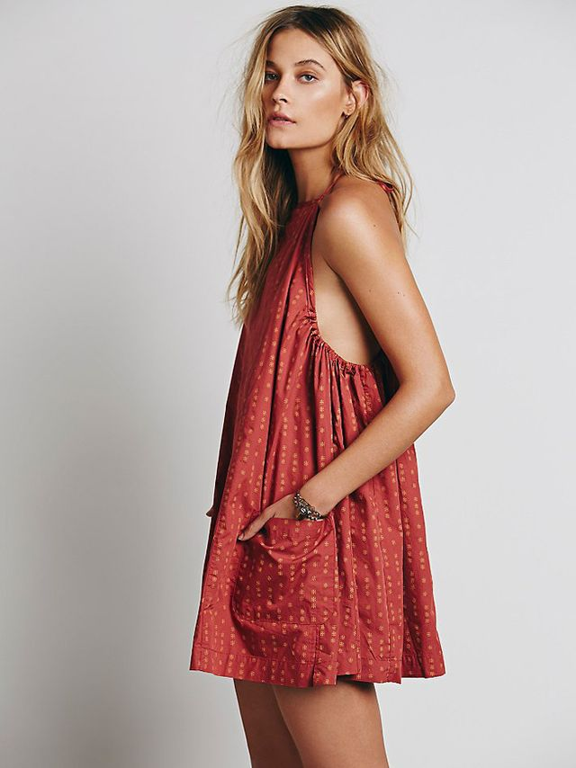 Day Dresses: Free People