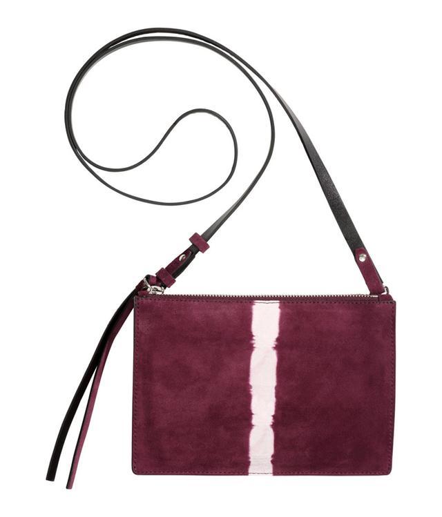 Crossbody Bags: H&M