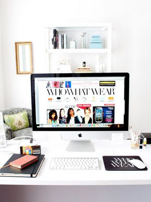 We're Hiring: Fall Editorial Interns in Los Angeles & New York City