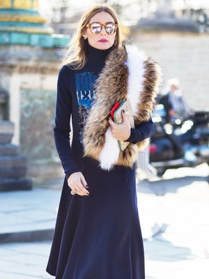 50 Fresh Outfit Ideas Totally Worth Copying