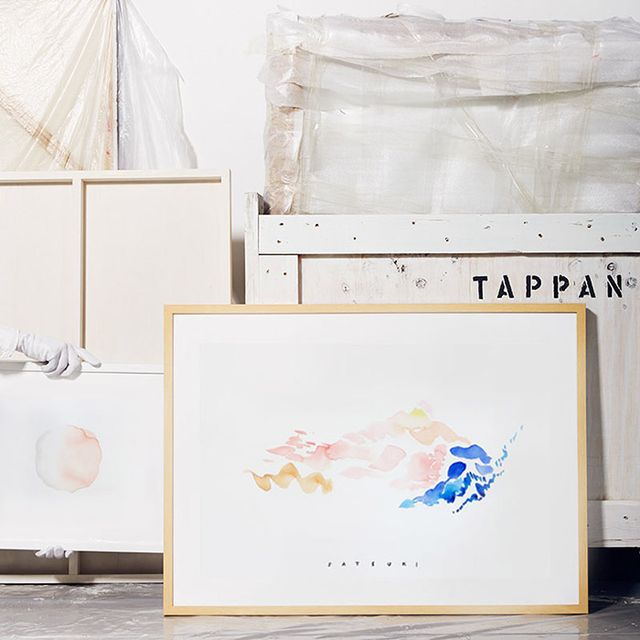 9 Sprightly Art Pieces for a Spring Refresh