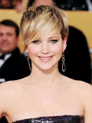 The Best Short Haircuts for Every Texture