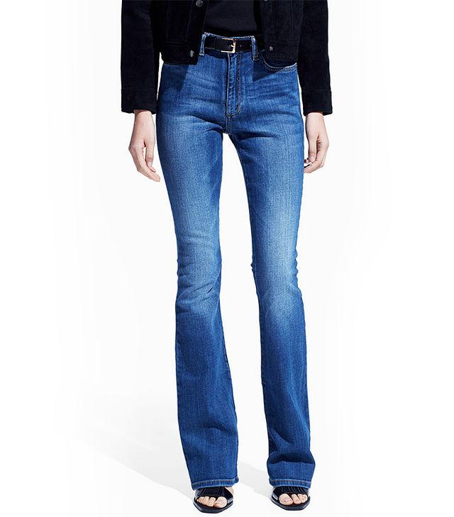 7 Tips to Finding the Most Flattering Jeans for Your Body ...