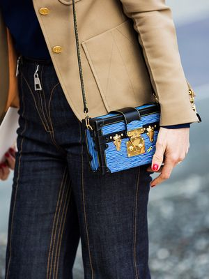Your Ultimate Guide to Spring's Must-Have It Bags