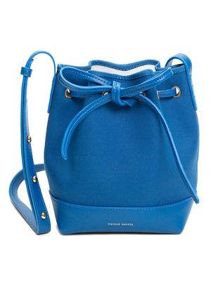 Mansur Gavriel Just Debuted The Coolest New Bags on their Website