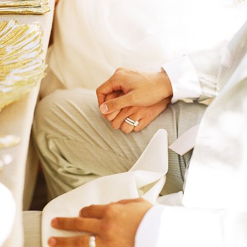 Best Blogger Engagement Rings Chriselle Lim