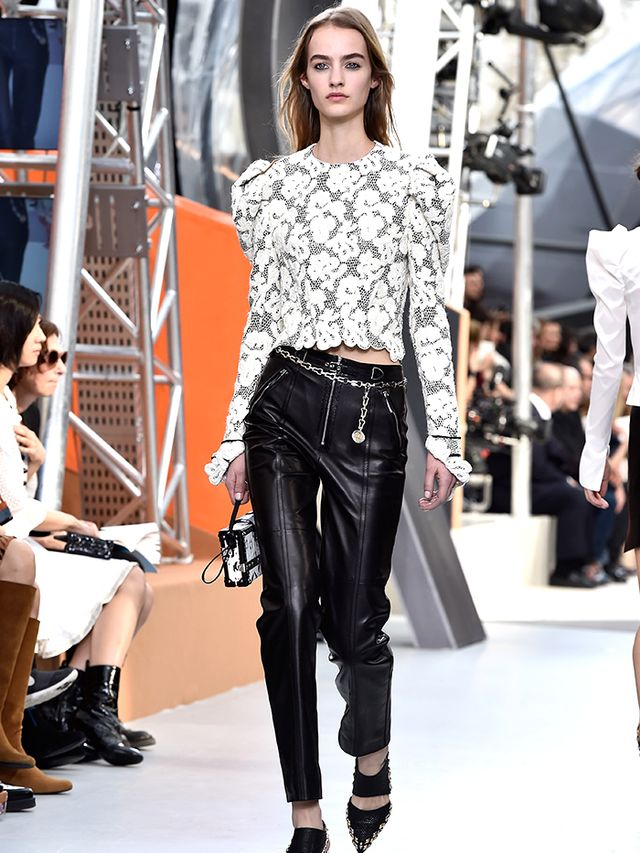 Here 39 S Further Proof That Los Angeles Is The Next Big Fashion Capital Whowhatwear