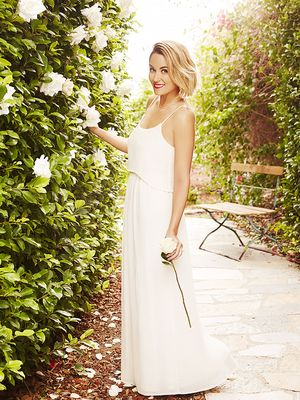Lauren Conrad Reveals Everything She's Obsessed With This Spring