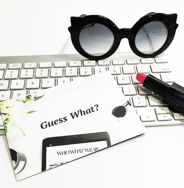 Are YOU the Next Big It-Girl Blogger?