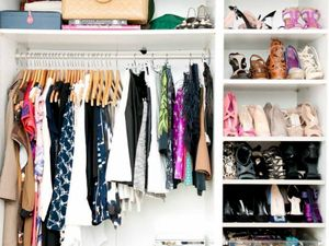 10 Things All Insanely Organised People Do