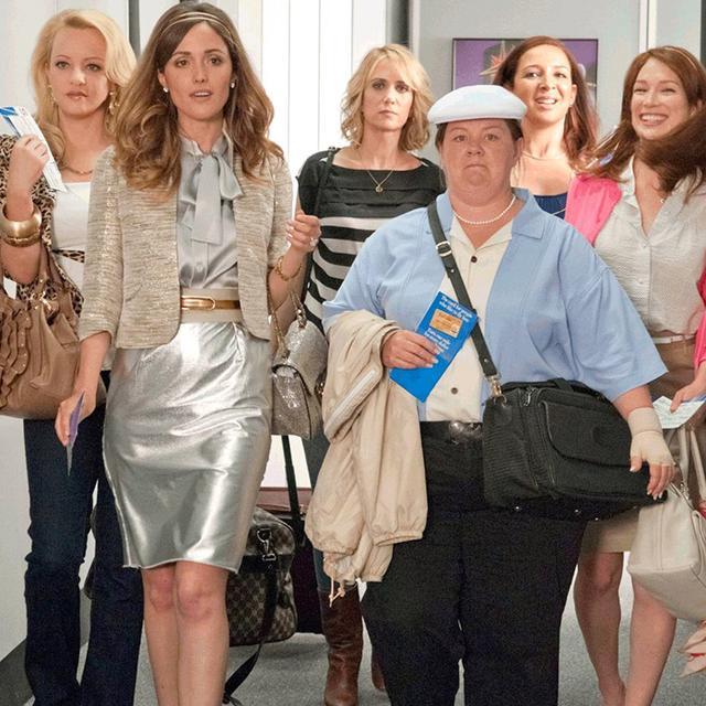 The 10 Best Bachelorette Party Destinations