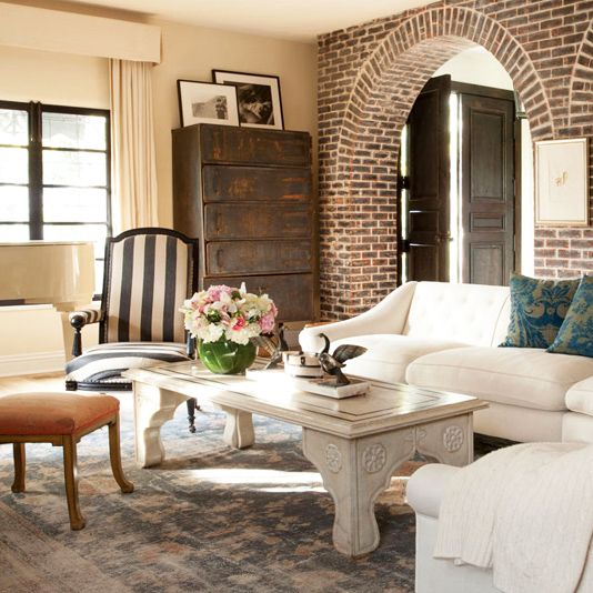 5 Important Life Lessons I Learned as an Interior Designer