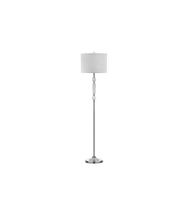 The Best Floor Lamps Under 200 Mydomaine Au