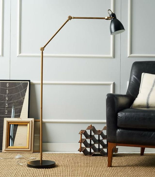 The Best Floor Lamps Under 200 Mydomaine