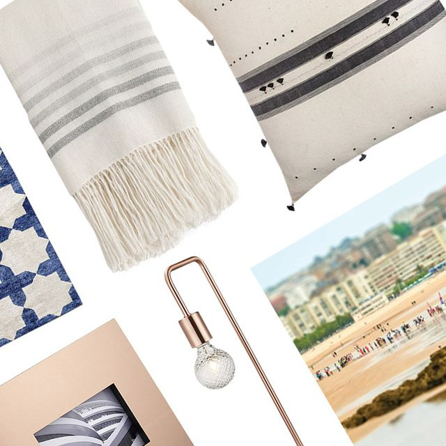 15 Gorgeous Items on Our Editors' Spring Wish Lists