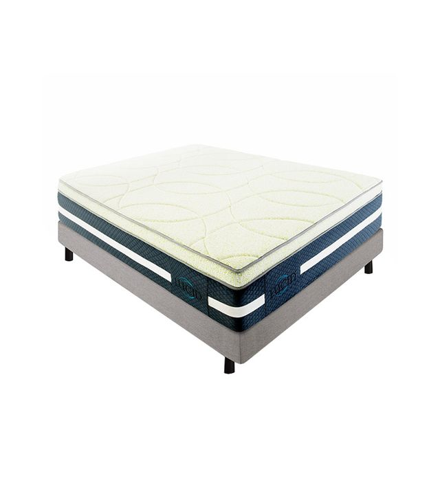 The Best Mattresses on the Market