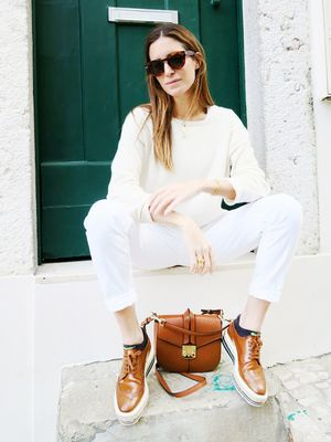 Which Bloggers to Follow for the Most Fashion-Forward Styling Ideas