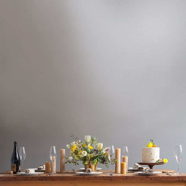 Kaufmann Mercantile Launches a Wedding Registry for the Artsy Set
