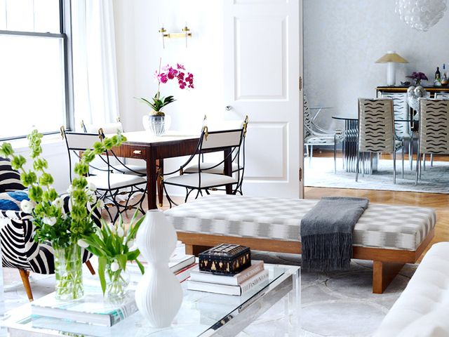 7 young interior designers to watch mydomaine - What do interior designers do ...