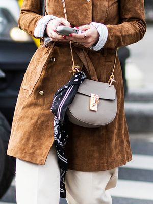 9 Style Tips for When You're on a Shoestring Budget