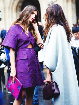 The Fashion Items that Need To Be Invented, According to Our Editors