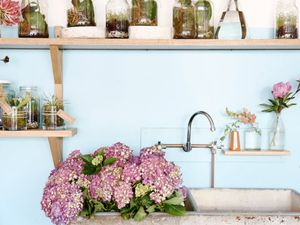 Everything You Need to Become a Master Florist