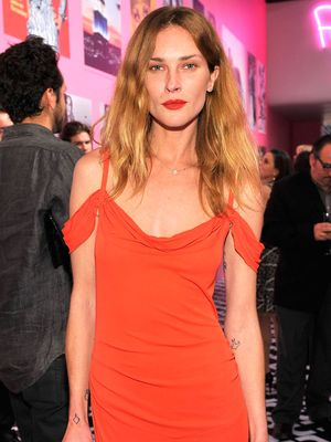 Erin Wasson Is Designing a New Collection for PacSun