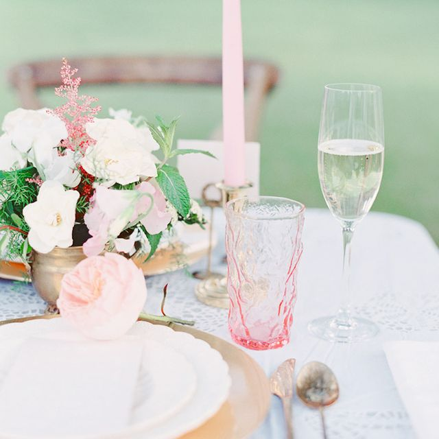Every Hostess Should Own These 9 Essential Items