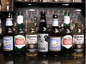 6 Beer Tricks You Won't Believe Actually Work (But Do)