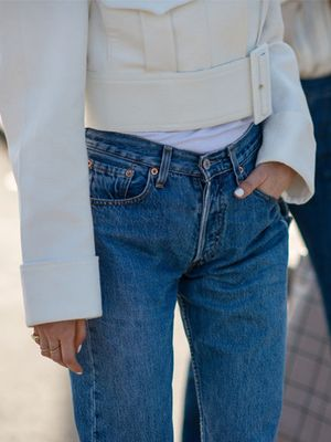 5 Up-and-Coming Denim Brands That Are Poised to Make It Big