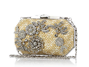 Over The Top Clutches You Need To See Whowhatwear Au