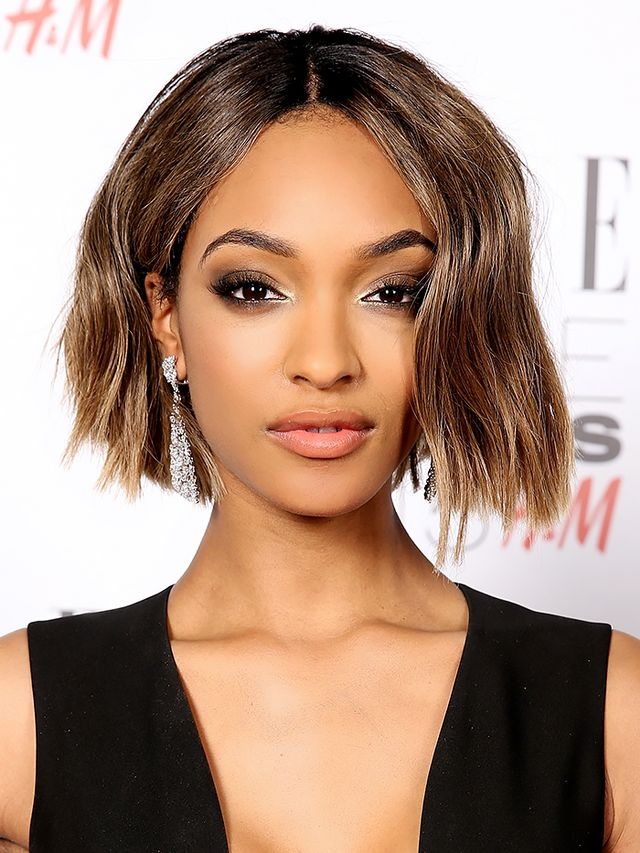 spring hairstyle trends what s in and what s out byrdie